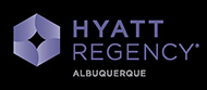 https://dayofthetread.com/wp-content/uploads/2019/01/Hyatt-Regency-Logo.jpg