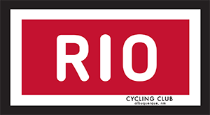https://dayofthetread.com/wp-content/uploads/2019/01/Rio-logo.png