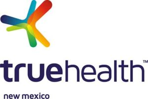 True Health New Mexico
