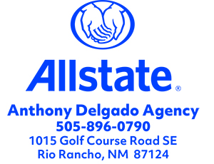 Anthony Delgado Agency