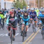 #3-day---ride-start-corner
