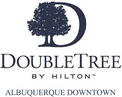 DoubleTree Albuquerque