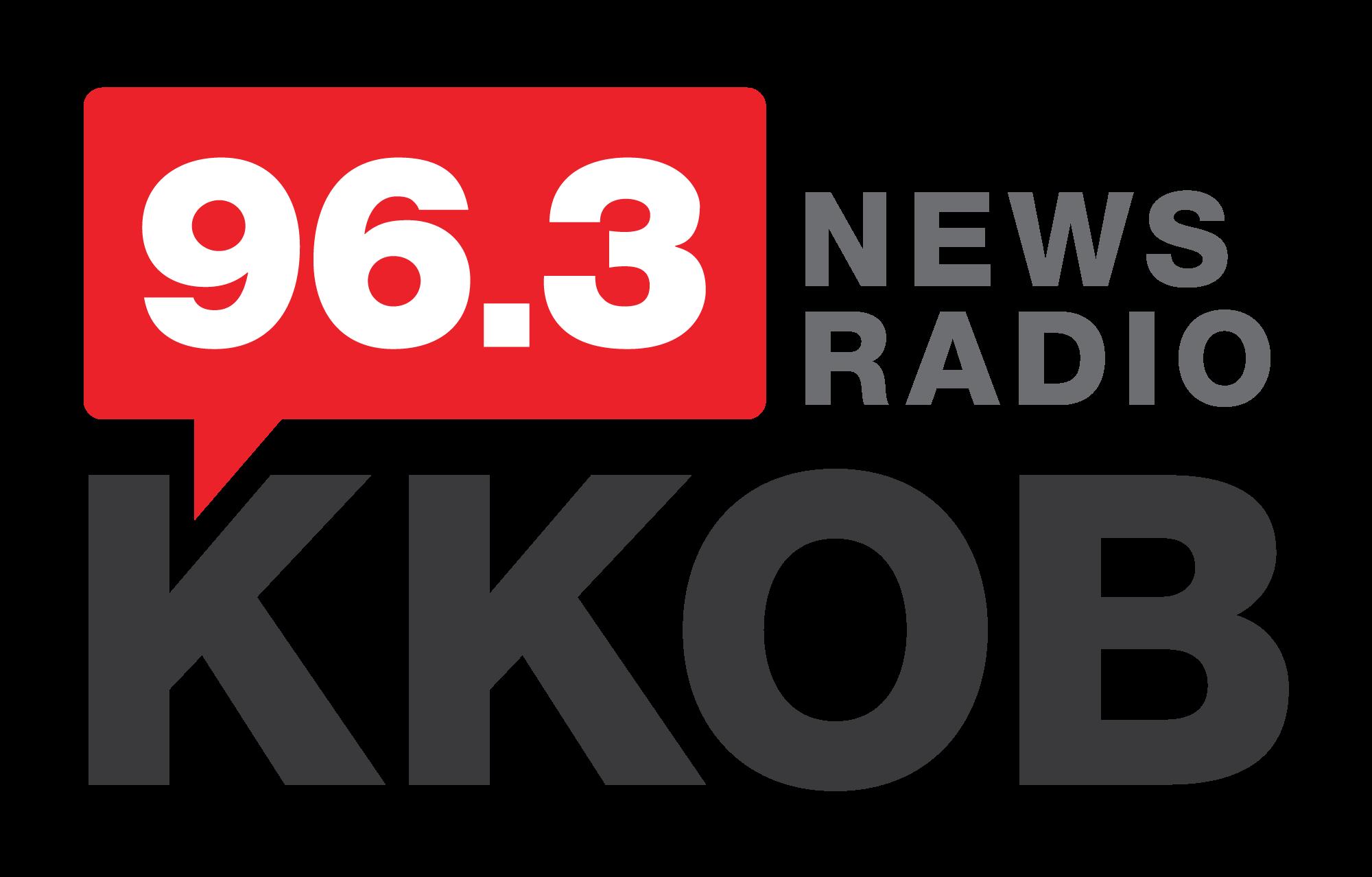 NEWS-RADIO-KKOB
