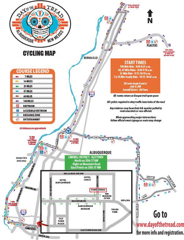DOTT-Route-Map-no-date