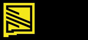 Somos Unidos Foundation logo
