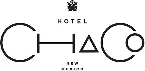 Hotel Chaco logo