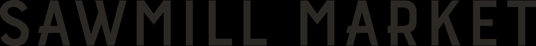 Sawmill Market logo