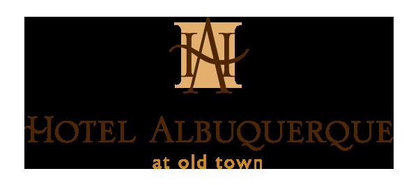Hotel Albuquerque logo